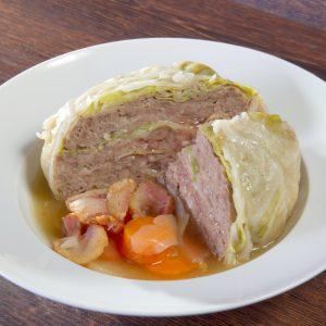 フレンチ食堂 Brasserie・Porc